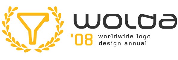 wolda-main-logo