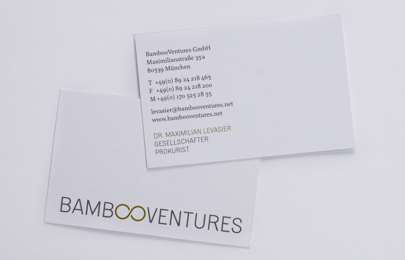 DR_CorporateDesign_visitenkarten_bamboo_2010