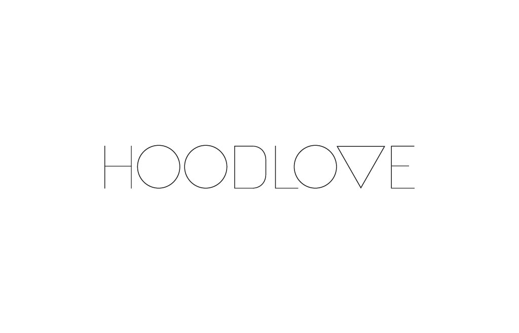 CD_Hoodlove_TN_2011
