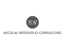 Nicolai Wossidlo Consulting