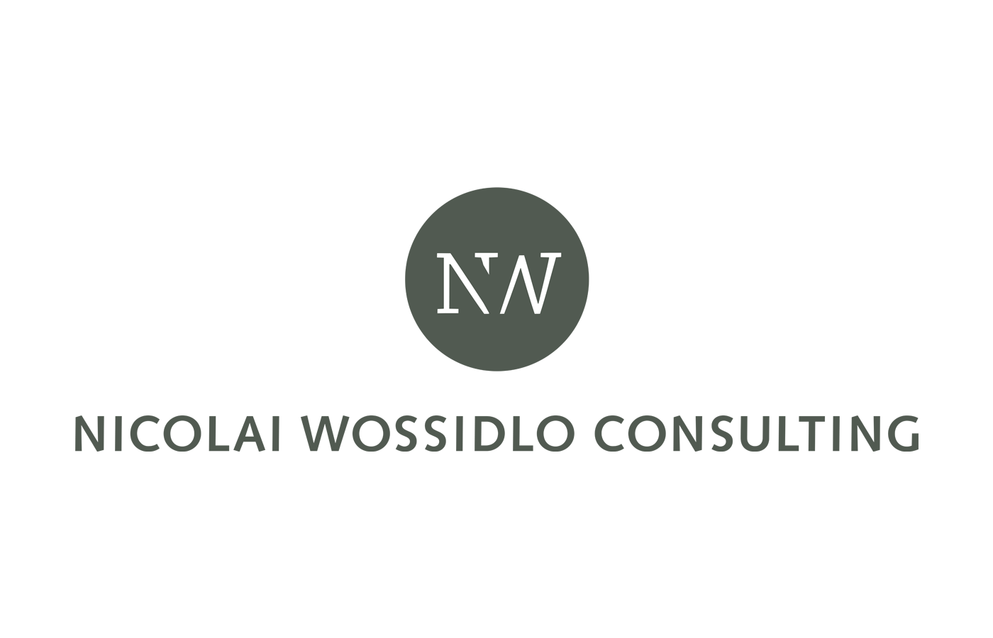 DR_CorporateDesign_NW_Logo