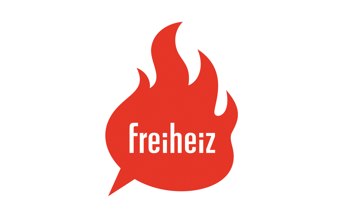 DR_CorporateDesign_freiheiz_logo_2008