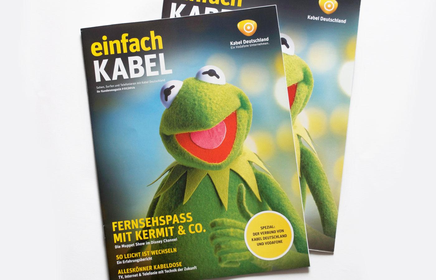 DR_Editorial_KD_kundenmagazin6_2014