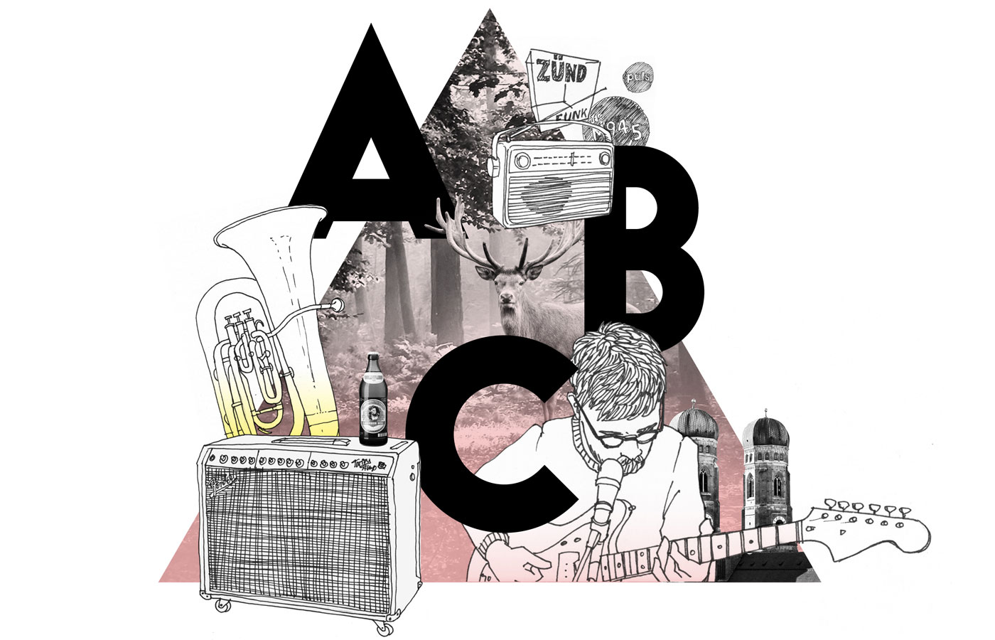 DR_Illustration_2014_Indie-ABC_01