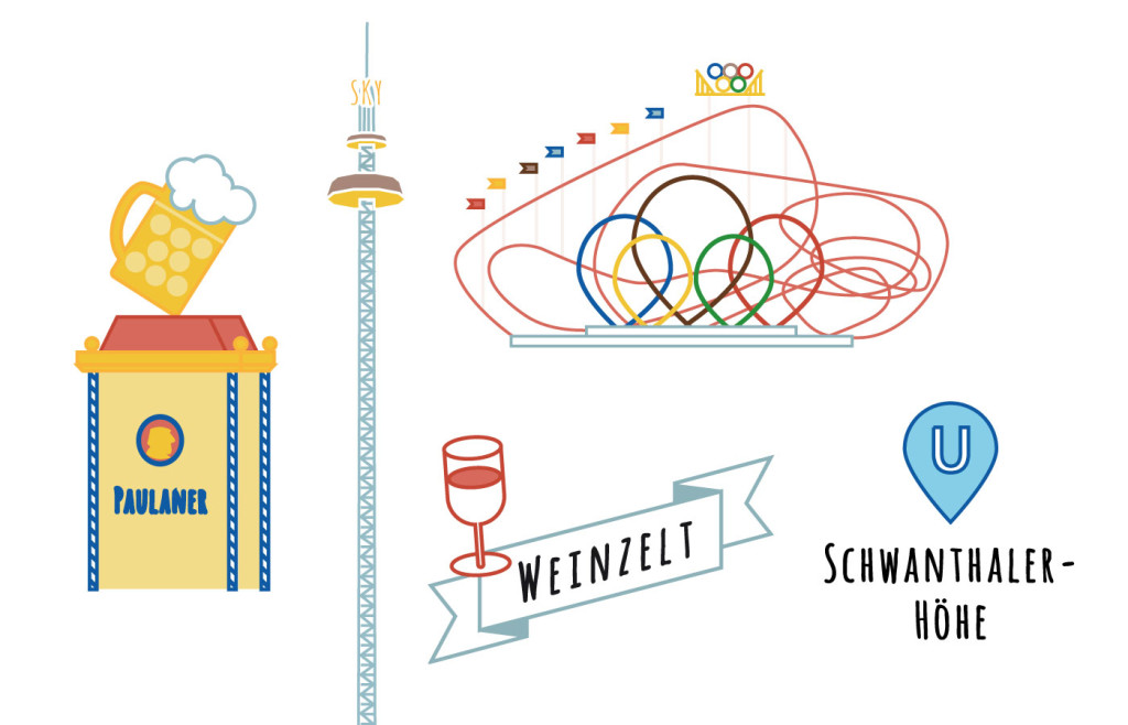 DR_Illustration_Wiesn_Wege_3_2014