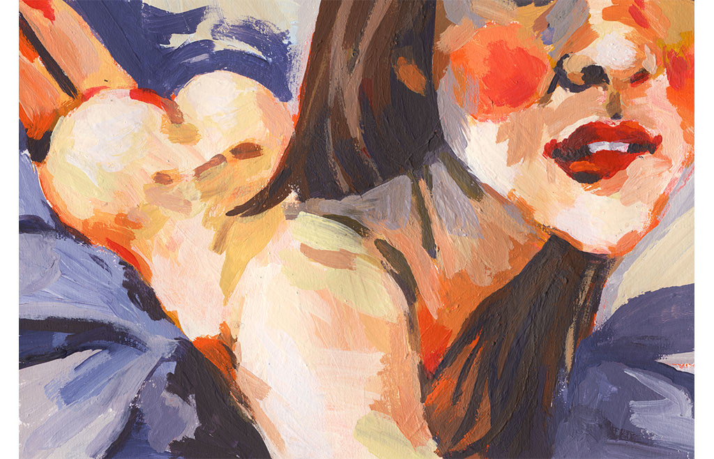 DRU_Illustration_jetzt_sexting