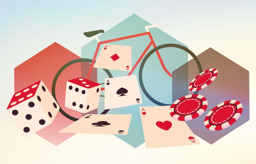 DRU_Illustration_gamble-typologie_1