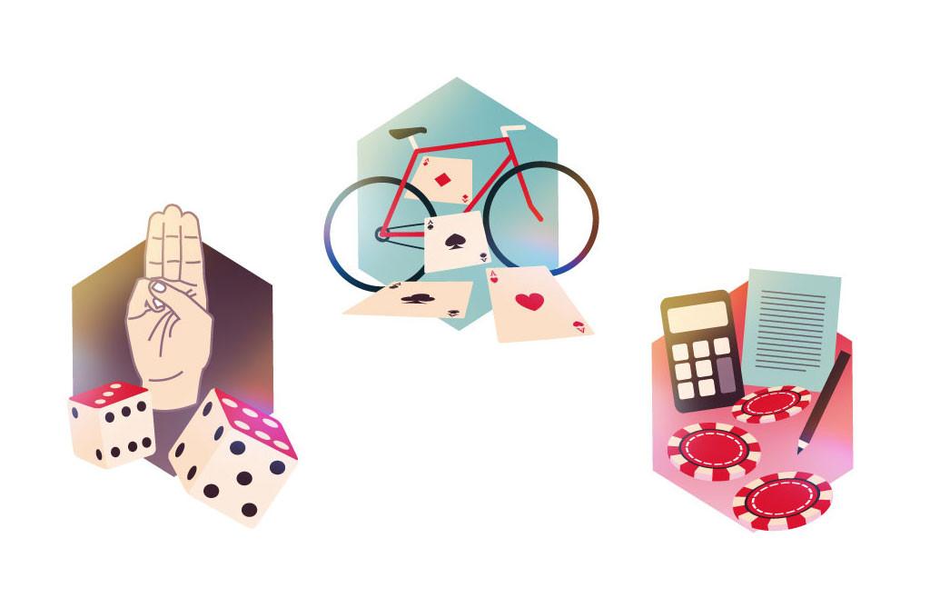 DRU_Illustration_gamble-typologie_2