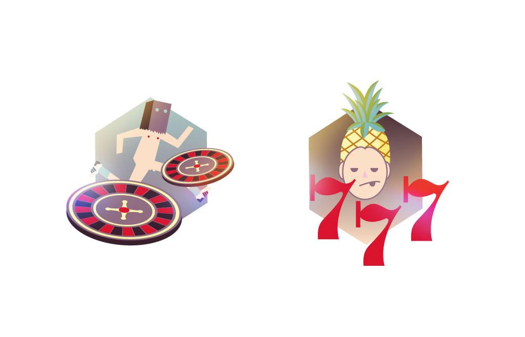 DRU_Illustration_gamble-typologie_3