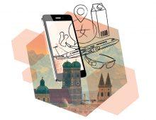 Münchner Apps